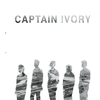 Cover of the album Captain Ivory