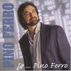Cover of the album Io...pino Ferro