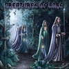 Couverture de l'album Creatures of Lore