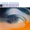 Couverture de l'album Witchcraft