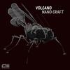 Couverture de l'album Nano Craft