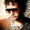 Cover of the album Andrés Cabas - Increíble, Pero Cierto (Sus Grandes Exitos) [Standard Version]
