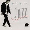 Couverture de l'album Jazz in Barcelona