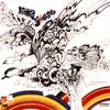 Cover of the album Wild Goose