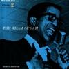 Cover of the album The Wham of Sam