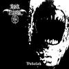Cover of the album Vukolak