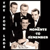 Cover of the album Moments To Remember