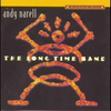 Cover of the album The Long Time Band