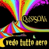 Cover of the album Vedo tutto nero - Single