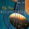 Cover of the album Round River
