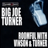 Couverture de l'album Roomful of Blues With Vinson and Turner