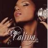 Cover of the album Plus jamais de larmes