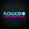 Cover of the album The Flow Must Go On