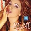 Couverture de l'album RENI 2003