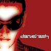 Cover of the album Daniel Ash