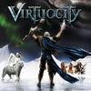 Cover of the album Northern Twilight Symphony (EU Version)