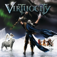 Cover of the track Northern Twilight Symphony (EU Version)
