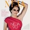 Couverture de l'album Neja Vu