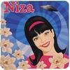 Couverture de l'album Niza - EP