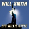 Couverture de l'album Big Willie Style