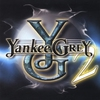 Cover of the album Yankee Grey 2