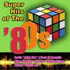 Cover of the album Super Hits Of The '80s