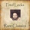 Couverture de l'album Rare Classics