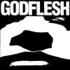Cover of the album Godflesh