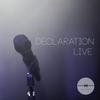 Cover of the album Déclaration