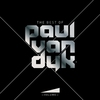 Couverture de l'album Volume - The Best of Paul van Dyk (Mixed)
