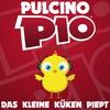 Cover of the album Das Kleine Küken Piept - Single
