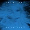 Cover of the album Broken Record - Single