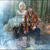 Couverture de l'album American Young (EP)