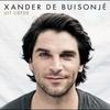 Cover of the album Uit liefde