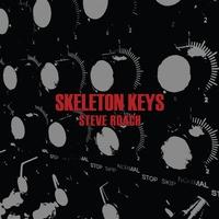 Cover of the track Skeleton Keys