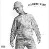 Cover of the album Zombie Life