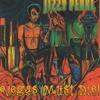 Cover of the album Vegas Must Die!