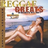 Cover of the album Reggae Greats of the 60's & 70's