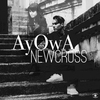 Cover of the album Newcross - Single