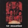 Cover of the album Os Brazões