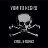 Cover of the album Skull & Bones