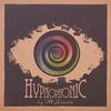 Cover of the album Hypnophonic (Bonus Track Version)