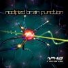 Couverture de l'album Modified Brain Function - EP