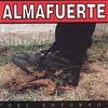 Cover of the album Del entorno