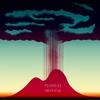 Couverture de l'album Rebirth of Joy - EP