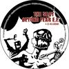 Couverture de l'album The Beyond Fear - EP