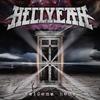 Couverture de l'album Welcome Home