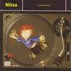 Cover of the album Nitsa. La Juventud Baila !!