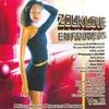 Couverture de l'album Zouk Love en français, Volume 3