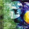 Couverture de l'album Labirinto d'acqua